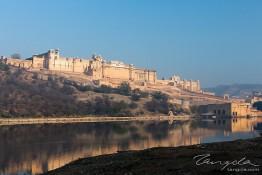 Jaipur, India nv0a7419