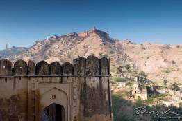Jaipur, India nv0a7421