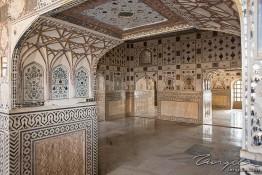 Jaipur, India nv0a7487