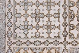 Jaipur, India nv0a7489
