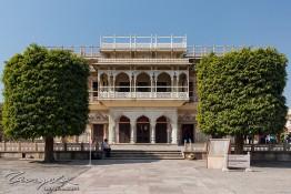 Jaipur, India nv0a7620
