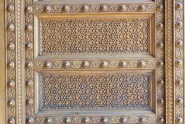 Jaipur, India nv0a7627-2