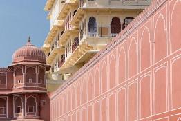 Jaipur, India nv0a7641