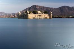 Jaipur, India nv0a7656