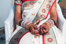 Bhumit & Aneesha's Wedding, India nv0a7788