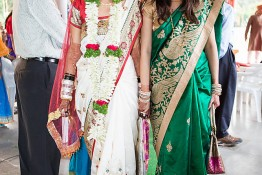 Bhumit & Aneesha's Wedding, India nv0a8063