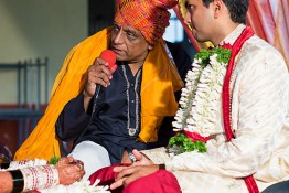 Bhumit & Aneesha's Wedding, India nv0a8084