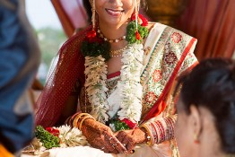 Bhumit & Aneesha's Wedding, India nv0a8136