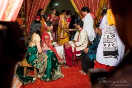 Bhumit & Aneesha's Wedding, India nv0a8210