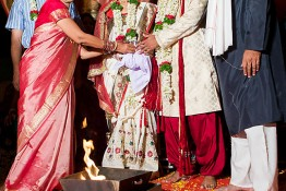 Bhumit & Aneesha's Wedding, India nv0a8308