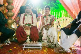 Bhumit & Aneesha's Wedding, India nv0a8316