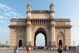 Mumbai, India nv0a8559