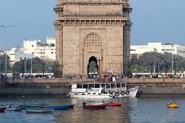 Mumbai, India nv0a8569