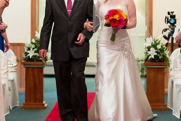 Percy & Katie's Wedding 1j4c2596