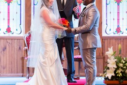 Percy & Katie's Wedding 1j4c2605-2