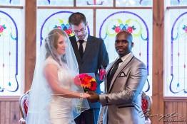 Percy & Katie's Wedding 1j4c2652