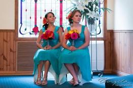 Percy & Katie's Wedding 1j4c2700