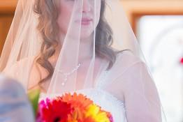 Percy & Katie's Wedding 1j4c2711