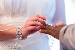Percy & Katie's Wedding 1j4c2747