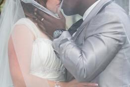 Percy & Katie's Wedding 1j4c3084