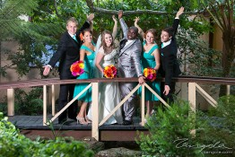 Percy & Katie's Wedding 1j4c3097