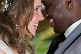 Percy & Katie's Wedding 1j4c3112