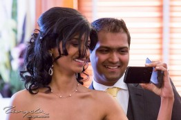 Bhumit & Aneesha's Wedding 1j4c3644