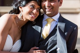 Bhumit & Aneesha's Wedding 1j4c3689