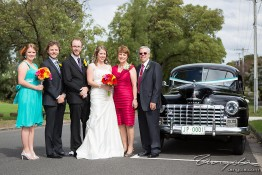 Percy & Katie's Wedding nv0a2554