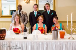 Percy & Katie's Wedding nv0a3149