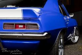 '69 Chevrolet Camaro SS nv0a3252