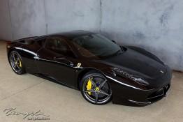 Ferrari 458 Italia nv0a3505