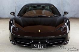 Ferrari 458 Italia nv0a3516