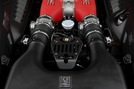 Ferrari 458 Italia nv0a3530