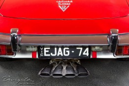 '74 Jaguar E-Type nv0a3695