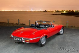 '74 Jaguar E-Type nv0a3701