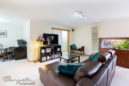 Narre Warren property 1j4c4300
