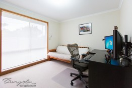 Narre Warren property 1j4c4301