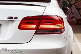 E92 BMW M3 nv0a4841