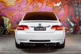 E92 BMW M3 nv0a4883