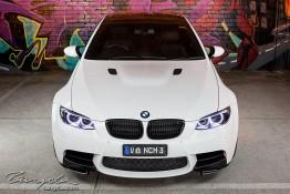 E92 BMW M3 nv0a4885