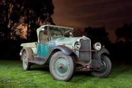 '28 Chevrolet National 1j4c8738