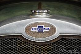 '28 Chevrolet National 1j4c8740
