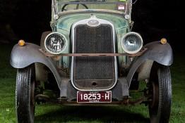 '28 Chevrolet National 1j4c8743