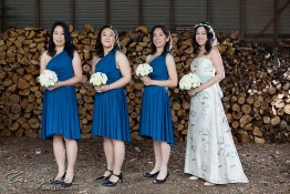 Craig & Samantha's Wedding nv0a8633