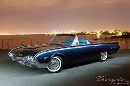 '62 Ford Thunderbird 1j4c9394