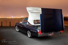 '62 Ford Thunderbird 1j4c9425