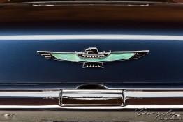 '62 Ford Thunderbird 1j4c9433