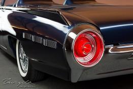 '62 Ford Thunderbird 1j4c9436