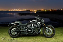 Harley Davidson V-Rod Night Rod 1j4c9966-2